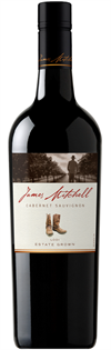 James Mitchell Cabernet Sauvignon 2013...